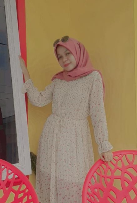 Perlunya Kesadaran Masyarakat untuk Menggunakan Bank Syariah di Indonesia