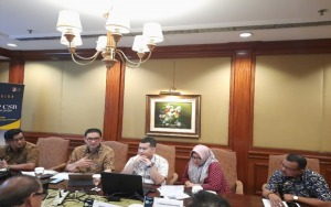 PT. Perkebunan Nusantara III (Persero), Berhasil Mendapat 2 Penghargaan Top CSR Award 2020