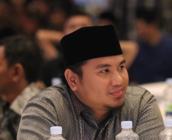 Surat Terbuka untuk Menteri Luar Negeri Republik Indonesia, Menjaga Martabat Kita