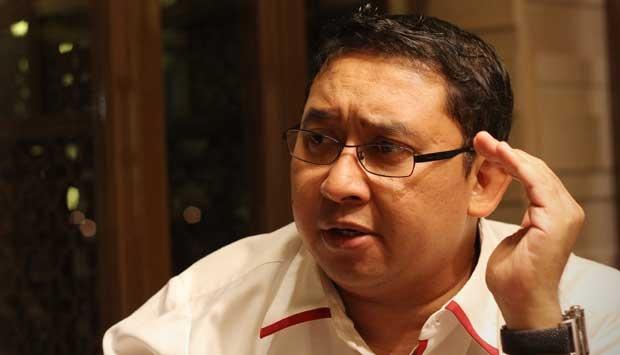 Pergantian Panglima TNI Dikaitkan dengan Film G30S/PKI, Fadli Zon Sebut Gatot Usia Pensiun