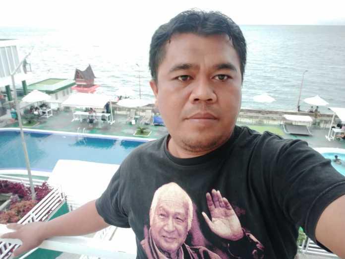 GPII Sumatera Utara, Minta Balon dan Pendukung Jangan Black Campaign Soal Ijazah