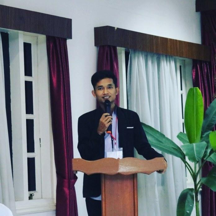 Ketua SAMURAI : Penutupan Sekolah Tak Bisa Diterima Logika