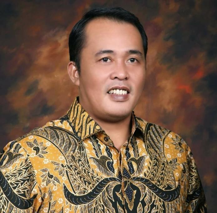 Aulia Rachman Resmi Mundur dari Anggota DPRD Medan