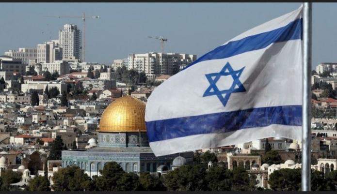 Pengadilan Israel Mengeluarkan Perintah Penghancuran Masjid di Yerusalem