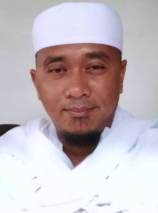 ISNU Soroti Kabupaten Langkat Terpuruk di Peringkat ke-19 MTQ Sumut