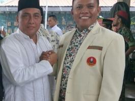 Kader Muhammadiyah, Kediaman Bapak Edy Rahmayadi Salah Satu Penyebab Banjir Kota Medan