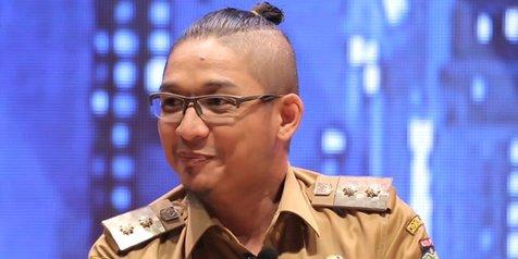 Wakil Wali Kota Palu, Rilis Album Solo di Tengah Pandemi