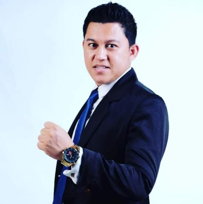 Seleksi Dirut PDAM Tirtanadi Sumatera Utara, Pakar Hukum Tegaskan Track Record Peserta Harus Menjadi Tolok Ukur Dalam Seleksi