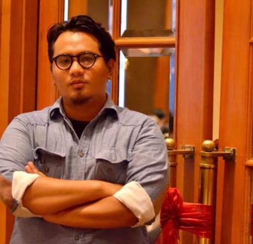 Surat Terbuka untuk Anggota Majelis Wali Amanat Universitas Sumatera Utara (Saudari Jaleswari Pramodhawardani)