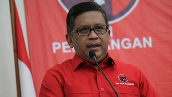 PDI Perjuangan Ingatkan Seluruh Tiga Pilar Partai Atas Lima Pokok Instruksi Ketua Umum Partai