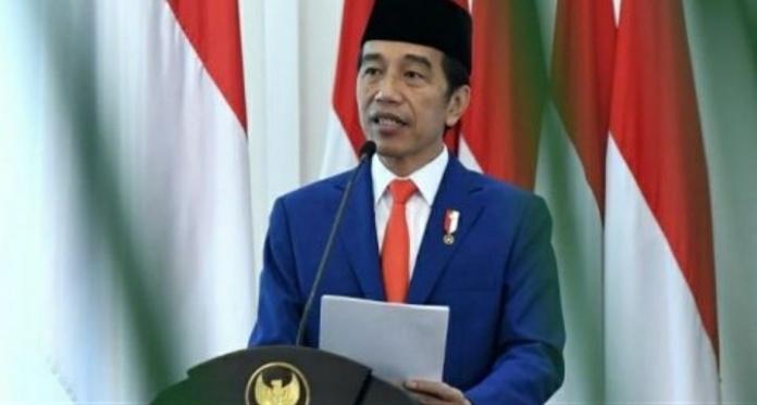 Pidato Perdana Jokowi di Sidang Majelis Umum PBB Secara Virtual