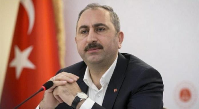 Turki Mengutuk Keras Demo Lecehkan Alquran di Norwegia