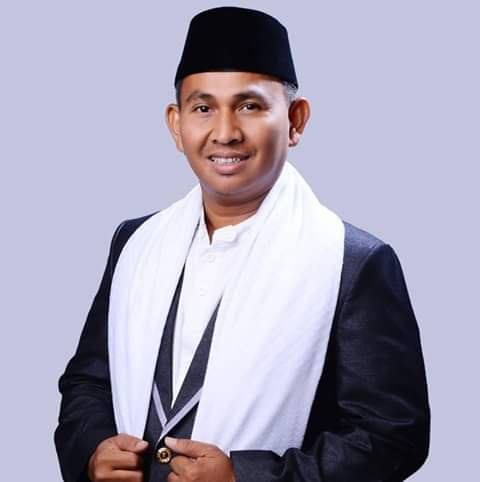Syekh Ali Jaber Ditusuk, Satkar Ulama Golkar Sumut Minta Pelaku Dihukum Seberat-Beratnya
