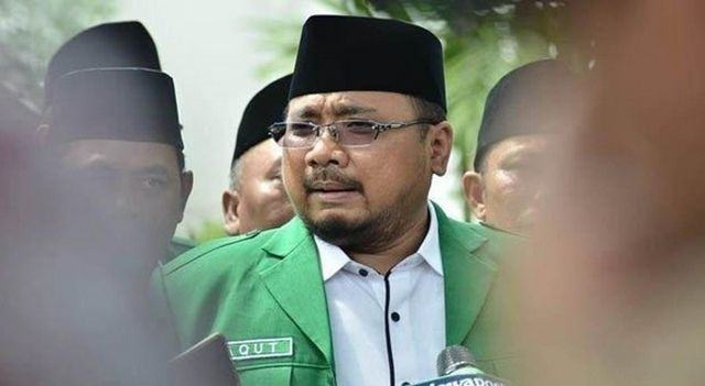 PKB Kritik Usul MUI Soal Masa Jabatan Presiden 7-8 Tahun 1 Periode