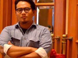 BUMN Pembangkit Ekonomi Politik Indonesia
