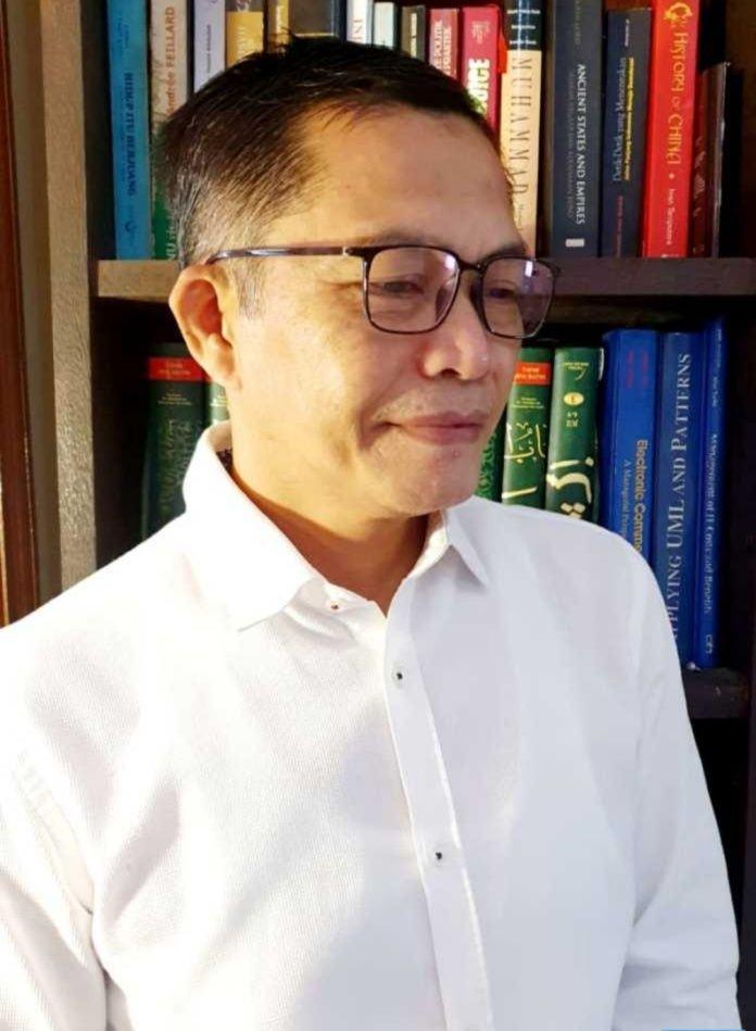 Omnibus Law dan Ancaman Terhadap Keutuhan NKRI