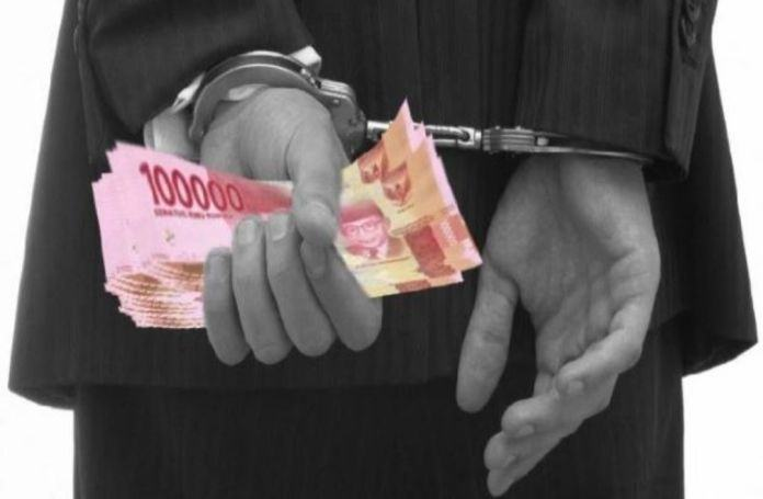 Omnibus Law Dikebut, Mafia Birokrasi Kalang Kabut