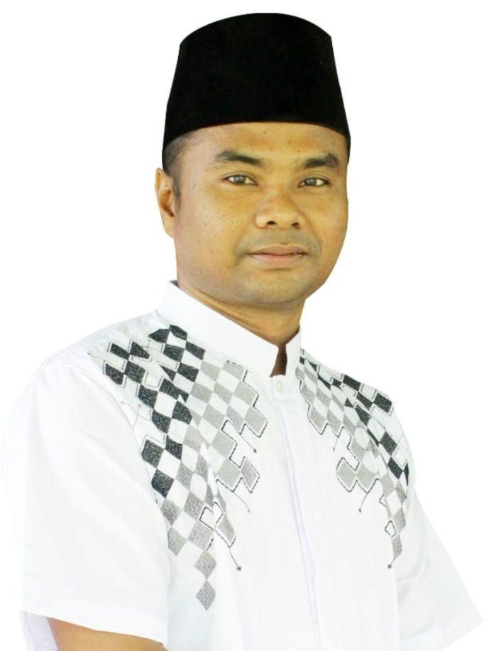 Ketua LBI Langkat, Kritisi Tajam Pelantikan Pejabat Eselon