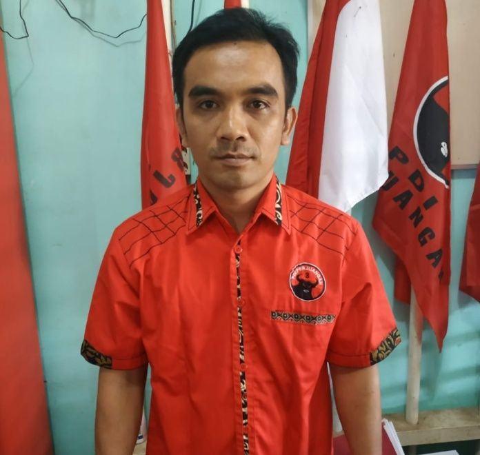 Pemprovsu Nonaktikan BPJS PBI Mendadak, PAC Kota Pinang : Jangan Mainkan Nyawa Rakyat Miskin