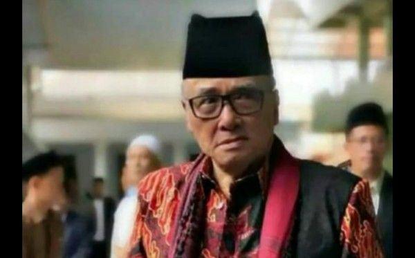 NU Jawa Timur Berduka, Tiga Ulamanya Meninggal dalam Sehari