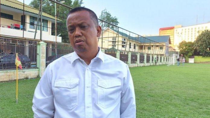 PSMS Medan, Minta PSSI dan PT LIB Tegas soal Kelanjutan Kompetisi