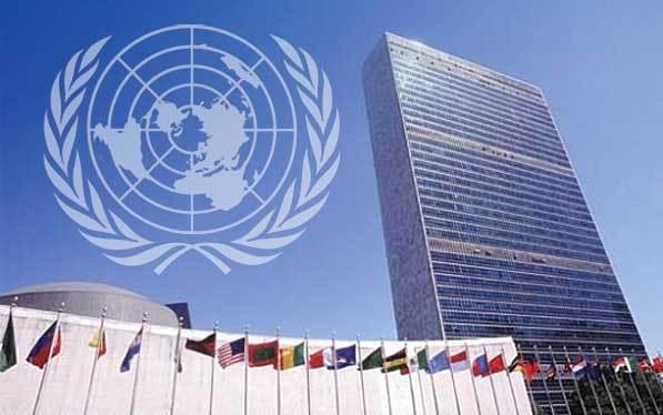 Kontroversi Kartun Nabi, PBB Desak Antarpemeluk Agama di Dunia Saling Menghormati