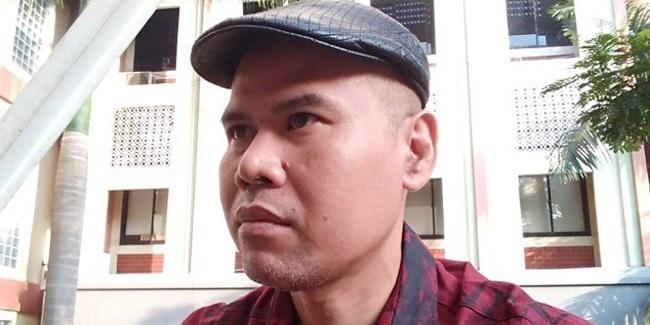Adu Kuat HRS Vs Jokowi, Dua Jenderal Dicopot