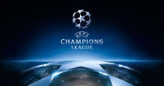 Jadwal dan Klasemen Liga Champions Pekan Ini: 4 Laga Live di SCTV
