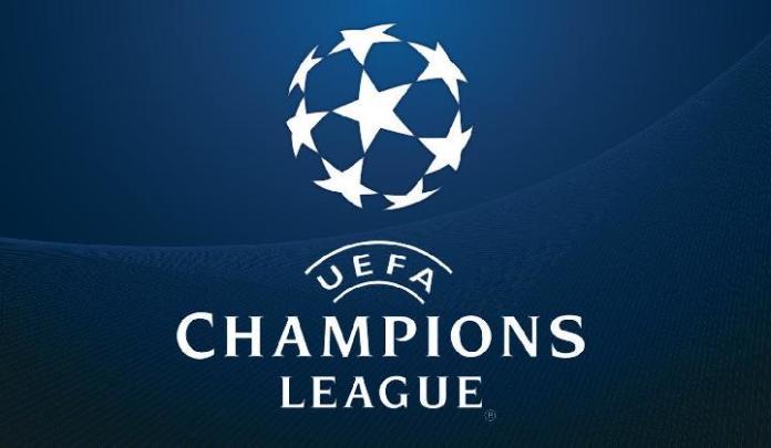 4 Hal yang Menarik Dinantikan dari Jadwal Liga Champions Rabu Dinihari Nanti