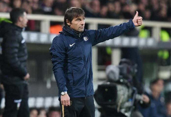 Liga Champions: Inter Milan vs Real Madrid, Begini Resep Conte untuk Menang