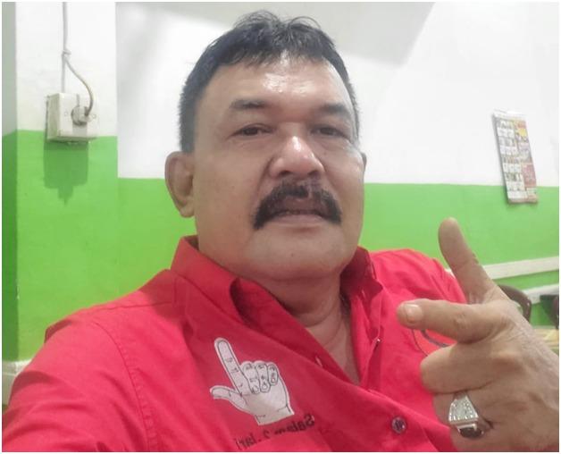 LSM Penjara, Diminta Kritisi Pembangunan Kota Medan