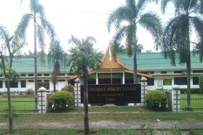 Badko HMI Sumut, Desak Kejari Langkat Usut Tuntas Kasus Dugaan Korupsi Dana BOK Puskesmas Desa Teluk