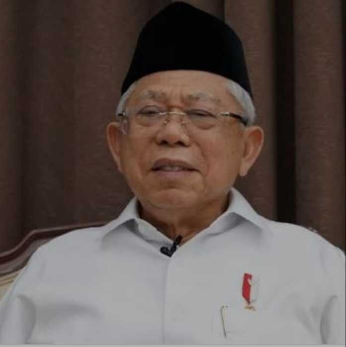 Jelang Munas X MUI, NU dan Muhammadiyah Dominasi Bursa Ketua