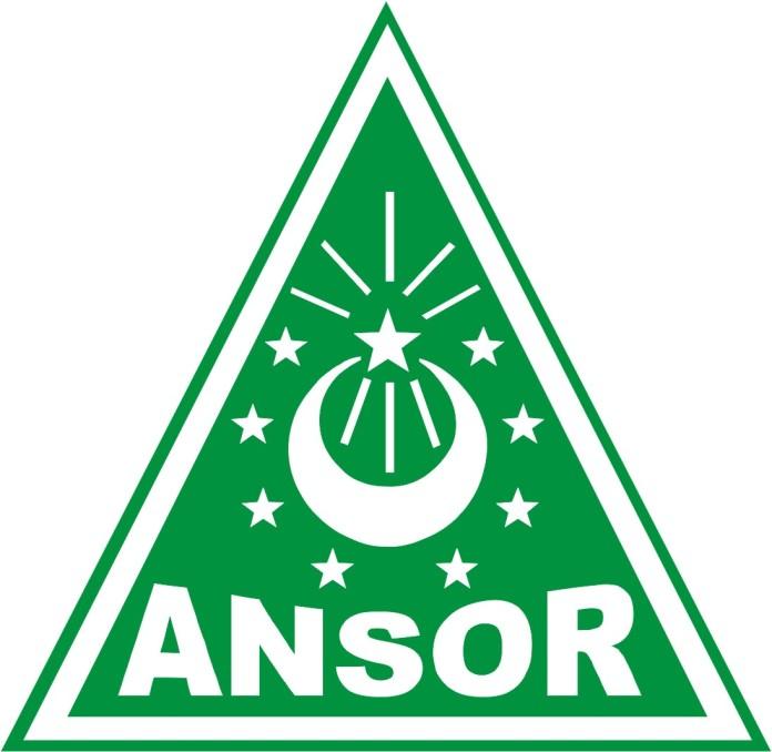 Pengurus Wilayah GP Ansor Jatim Berharap Habib Rizieq Tidak Datang ke Jatim