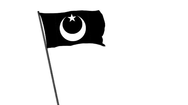 Partai Masyumi, Ajak Rizieq Shihab Hingga Amien Rais Gabung