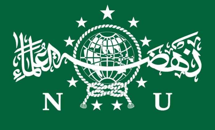 Organisasi Sayap NU, Anshor dan Banser Tolak Habib Rizieq Shihab Datang ke Banten