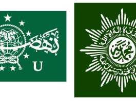 NU dan Muhammadiyah Telah Melahirkan Islam Nusantara Berkemajuan