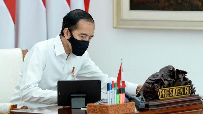 APBN 2021, Pemerintah Siapkan Anggaran Rp110 Triliun untuk Bansos Hingga Diskon Listrik