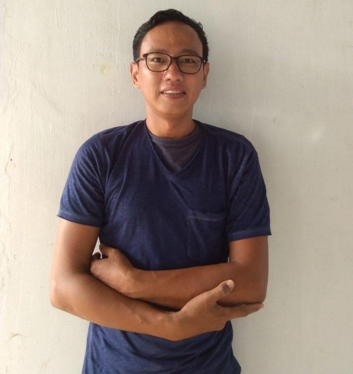 Menjelang Pilkada 2020, IHSG Naik, Rupiah Hanya Melemah Tipis