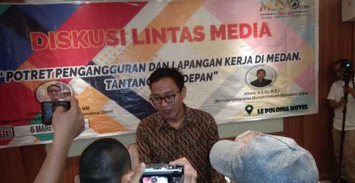 Utang Luar Negeri Indonesia