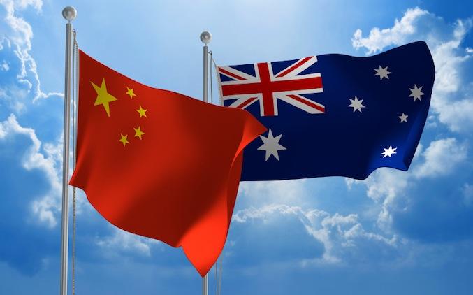 Hubungan Diplomatik China–Australia Memburuk, Waspadai Tekanan Lanjutan