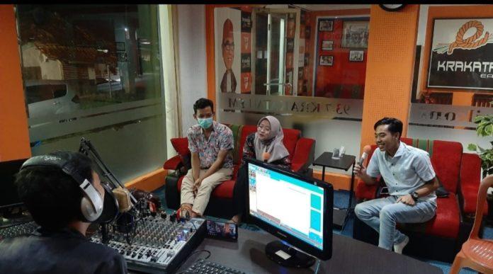 E-Sport Indonesia Wilayah Banten Mengadakan Kompetisi Game Online