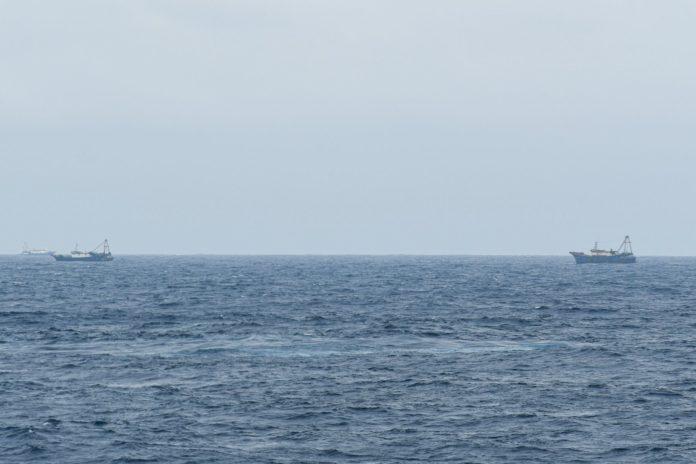 NU Terlibat Kelola Maritim agar Tak Dikuasai Segelintir Orang