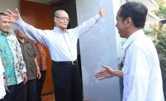 Gertak Gertak Muhammadiyah