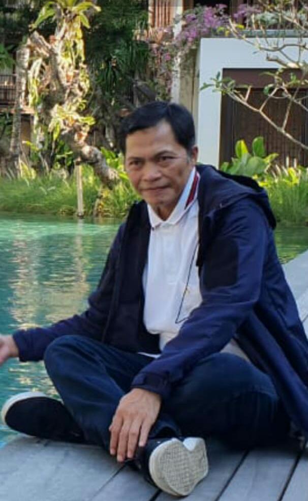 Kekristenan di Indonesia