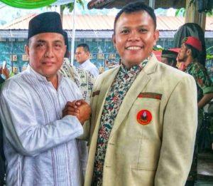 Kader Muda Muhammadiyah