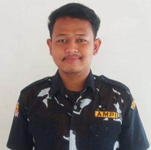 Jalan Nasional Sidikalang-Medan Putus