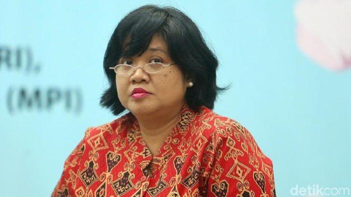Kompolnas Sebut Maklumat Kapolri soal FPI Merujuk pada SKB Menteri