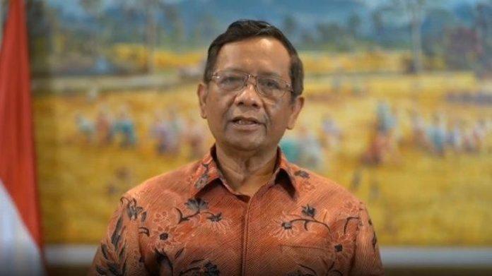 Kompolnas, Ajukan 5 Jenderal Ini Sebagai Calon Kapolri ke Jokowi