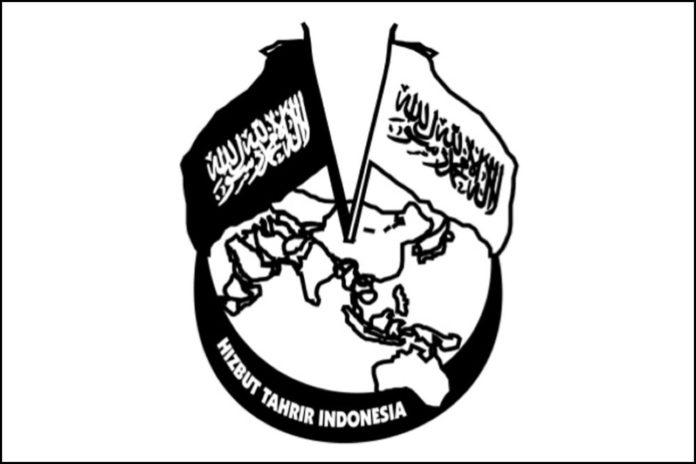 Mencabut Hak-Hak Politik Khilafah di Indonesia